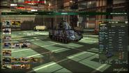 WRD Armory Fla-Kom Tor