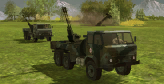 WRD Hybneryt ZU-23-2 lr