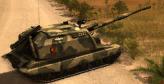 WRD SFL-Hb 2S19 lr