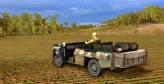 WRD Icon Rover