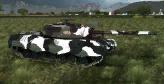 WRD Leopard 1A1NO