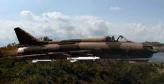 WRD Su-22M4 pol lr