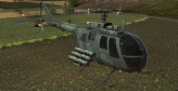 Bo 105PPAH-1