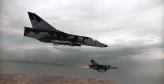 WRD Icon Mirage 1110(F)