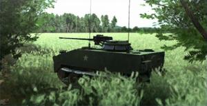 WEE M114A2