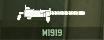 WRD Icon M1919