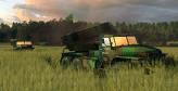 WRD MFRW BM-21 lr