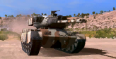 WRD Icon M41A1 (ANZAC)