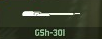 WRD Icons GSh-301