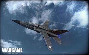 WargameAB Tornado-1