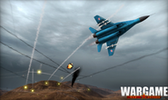 WRD Screenshot ECM 3