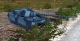 Chieftan Mk.11