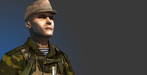 WAB Portrait Razvedka