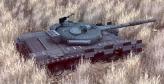 WRD KPz T-72 lr