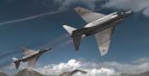 F-4F KWS
