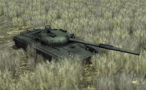 WAB Ingame T-80