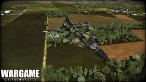 WALB F-35Draken 3