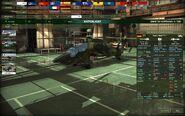 WRD Armory PAH-2 Tiger