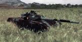 WRD KPz T-72M1 lr