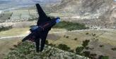 WRD EF-101B Electric Voodo