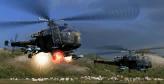 WRD Icon Alouette SS-11