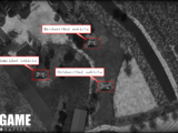 Wargame: AirLand Battle/Screenshots