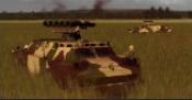 BDRM-2 Konkurs CSSR image