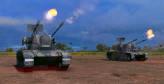 FlakPz. Gepard A2