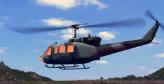 WRD CH-135