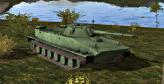 WRD Icon ZTS-63-1