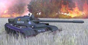 Image FlammPzTO-55
