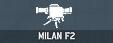 WAB Icon MILAN F2