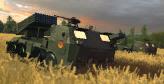 WRD MFRW RM-70 lr