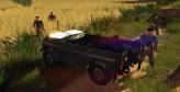 WRD UAZ-469A Zwiad lr