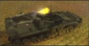 ShM vz.82 PRAM-S Image