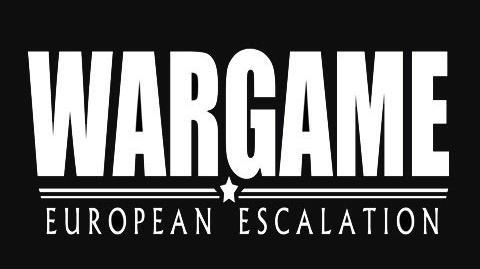 Wargame European Escalation NATO Trailer HD