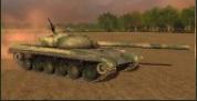 T-72 CSSR