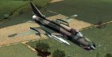 WRD Icon Su-22M4P