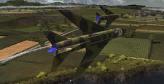 WRD Su-7B lr