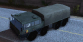WRD V-LKV T815 lr