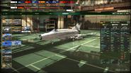 WRD Armoury MiG-21bis Lazur