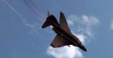 WRD Icon F-4E Phantom II (ANZAC)