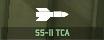 WRD Icon SS-11 TCA