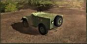 ZZC-55