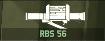 WRD Icon RBS 56