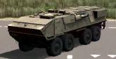 WRD SKOT R-3 lr