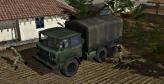 WRD Icon SX250 Cargo