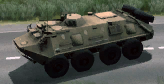 WRD SPW-60PBABS lr