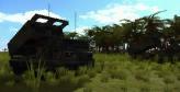M270 LRM