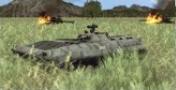 SPz BMP-1 Pc image